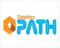 GraphicsPath